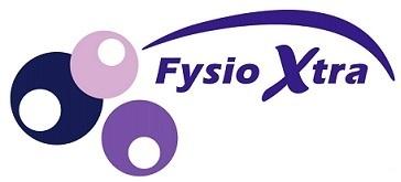 Fysioextra-vedder.nl